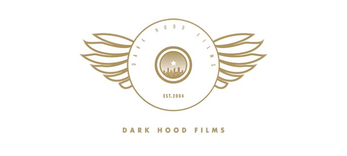 DARK HOOD FILMS