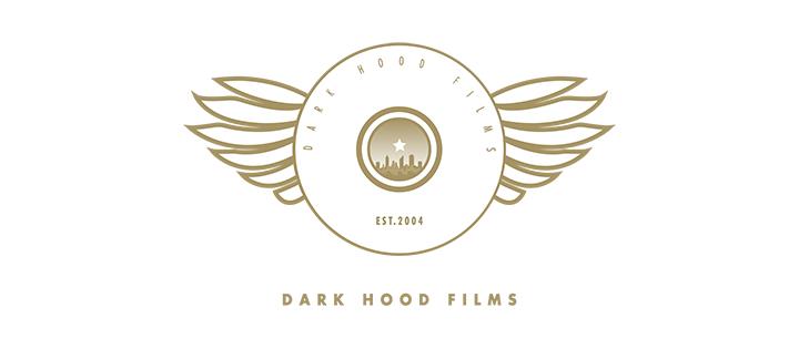 Dark Hood Films newlogo